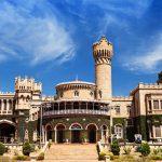 Бангалор — особенности и главные достопримечательности